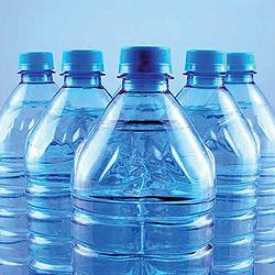 فروش آب مقطر خوراکی